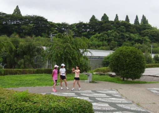 2010.7.11東海練習会 07.jpg