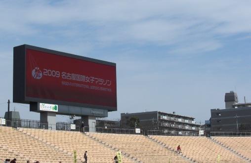 2010.9.1.jpg