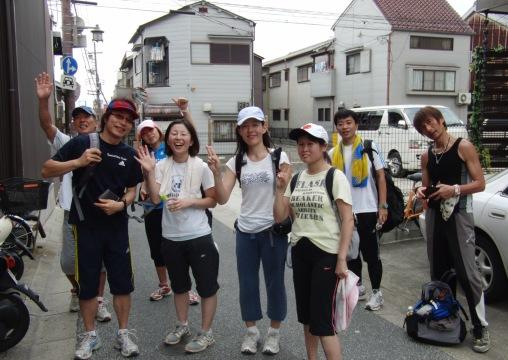 2010.9.5ハイキングin奈良奥山 09.jpg