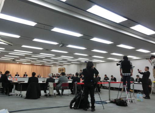 2012大阪マラソン組織委員会.JPG
