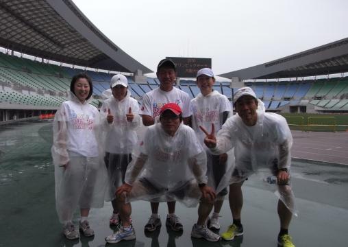 チャレンジ奈良マラソン.jpg