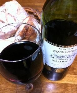 ワイン01.JPG