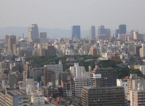 大阪の街並み.jpg