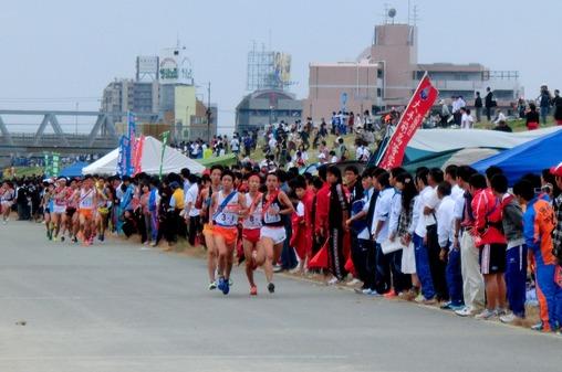 2011大阪高校駅伝.jpg