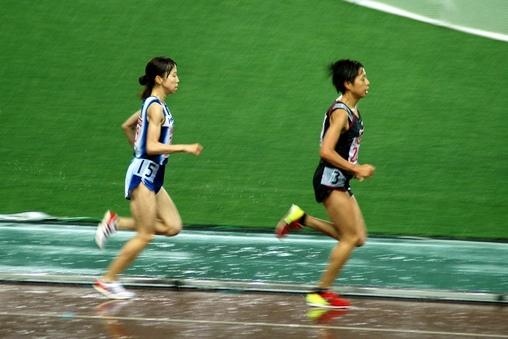 2012.6.8日本選手権一日目 100.JPG