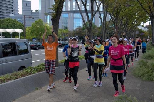 2013.10.6大阪マラソン試走練習会 031.NEF.jpg