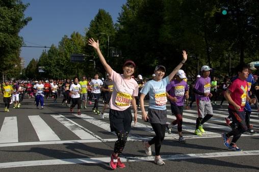 2013大阪マラソン 030.NEF.jpg