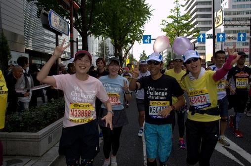 2013大阪マラソン 043.NEF.jpg