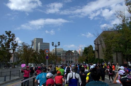 2013大阪マラソン 065.NEF.jpg