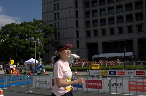 2013大阪マラソン 077.NEF.jpg