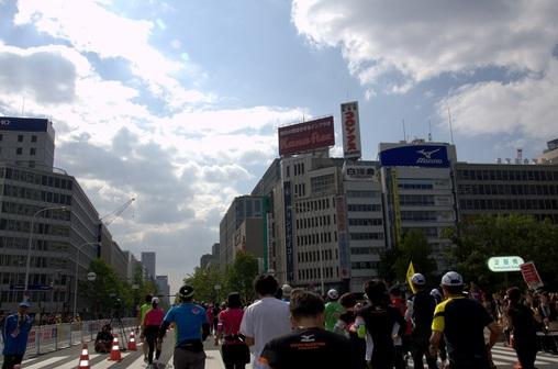 2013大阪マラソン 079.NEF.jpg