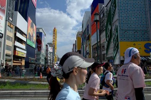 2013大阪マラソン 084.NEF.jpg