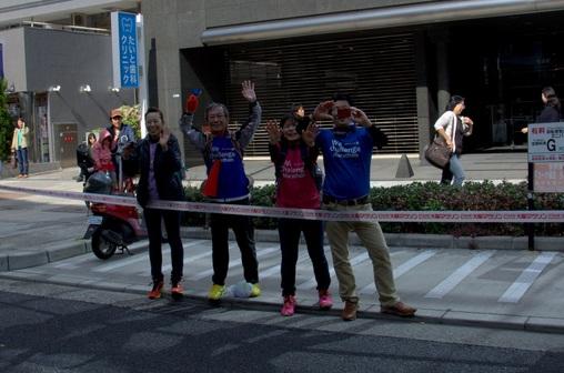 2013大阪マラソン 088.NEF.jpg