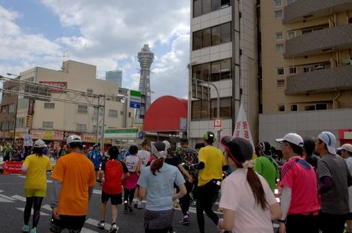 2013大阪マラソン 103.NEF.jpg