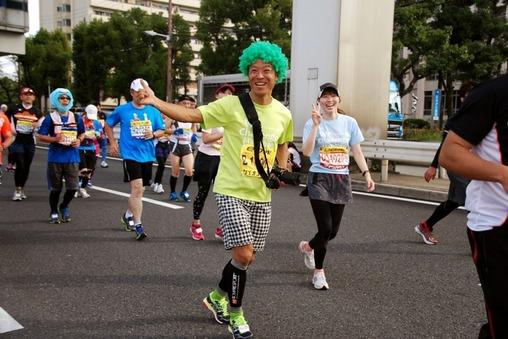 2013大阪マラソン 111.NEF.JPG