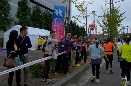 2013大阪マラソン 128.NEF.jpg