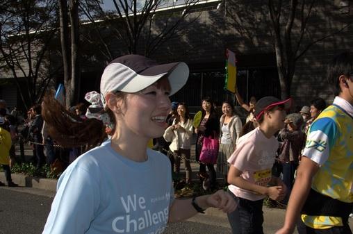 2013大阪マラソン 138.NEF.jpg