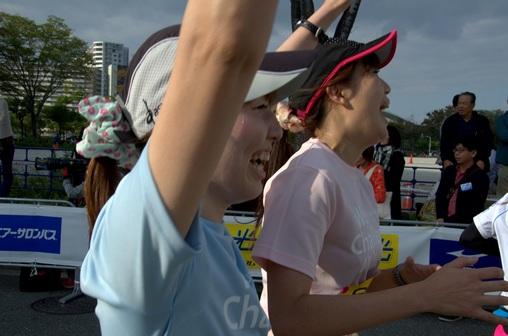 2013大阪マラソン 143.NEF.jpg