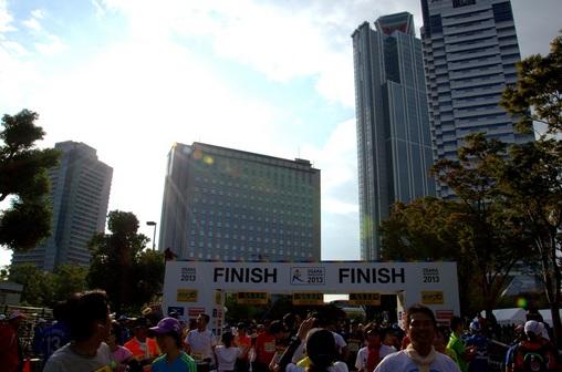2013大阪マラソン 145.NEF.jpg