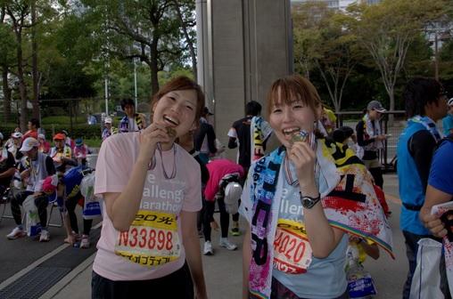 2013大阪マラソン 147.NEF.jpg