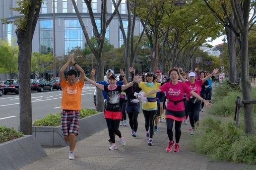 2013大阪マラソン試走練習会02.jpg