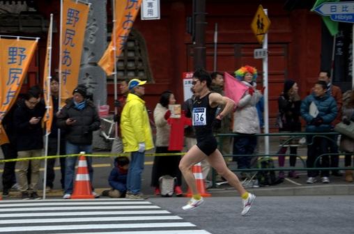 2014.2.23東京マラソン 09.jpg