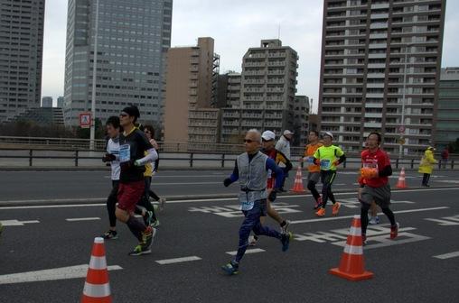 2014.2.23東京マラソン 11.jpg