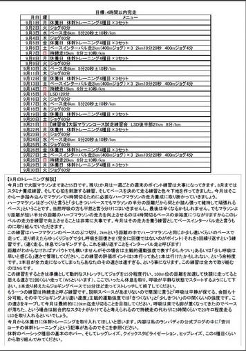 2014.9 チャレンジメニュー 5時間30分.jpg