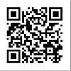 2014GWキャンプQRコード.jpg