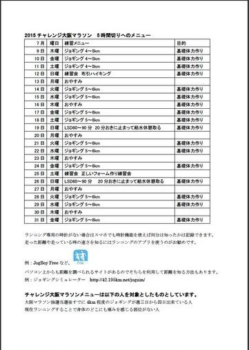 2015チャレンジ大阪マラソン7月メニュー.jpg