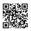 七福神めぐりLSD参加申込QRコード.jpg