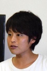 安川コーチプロフ画像.JPG