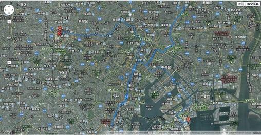 東京マラソン走行地図.jpg